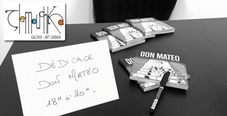 Don-Mateo-Dedicace