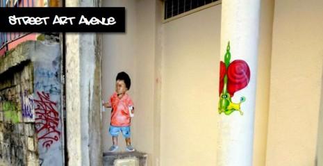 VISUEL-street-art-avenue