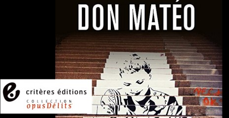 Don-Mateo-Livre