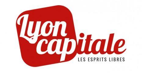 Article Don Mateo dans Lyon capitale